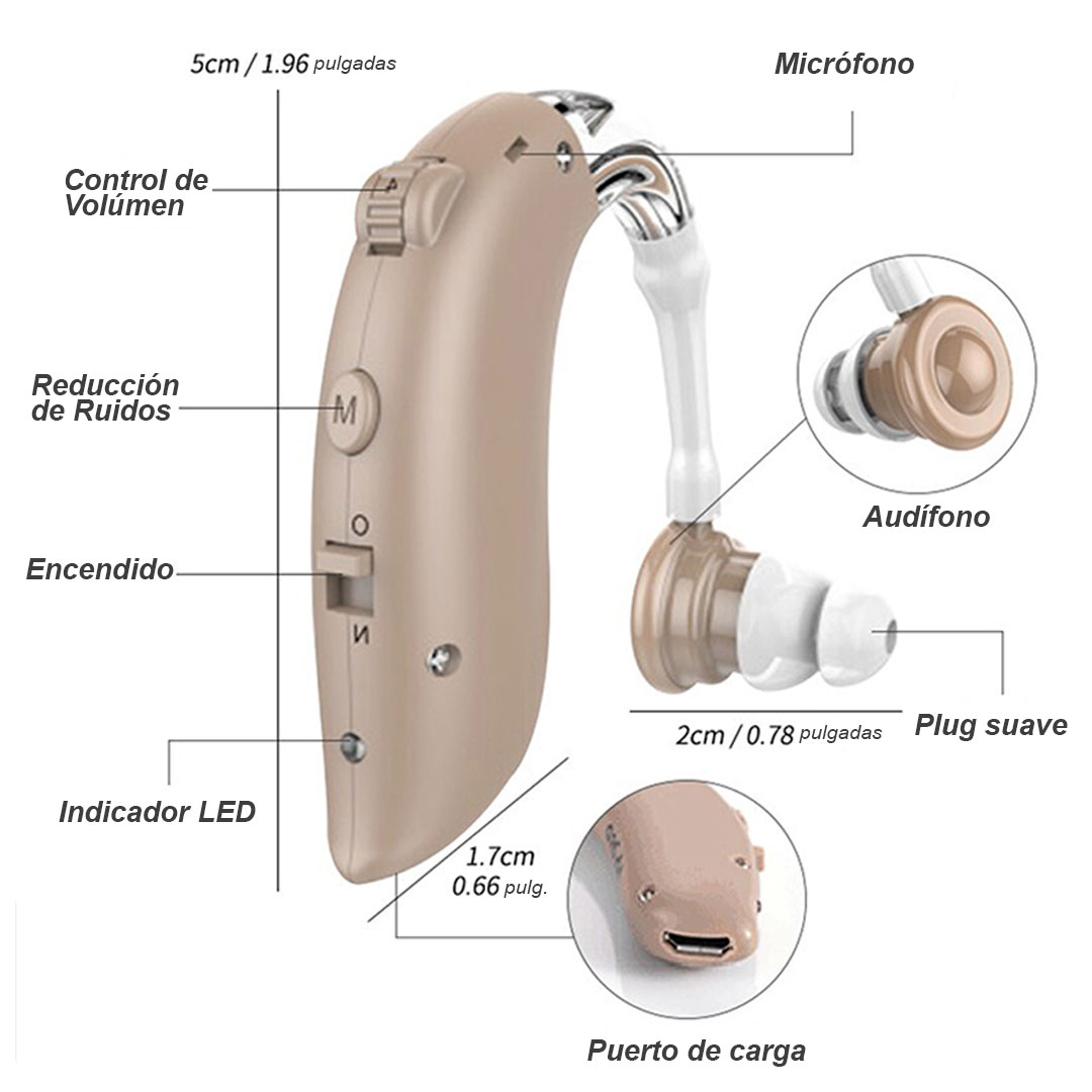 detalles-producto-audifono-sordo-1080x1080-1.jpg